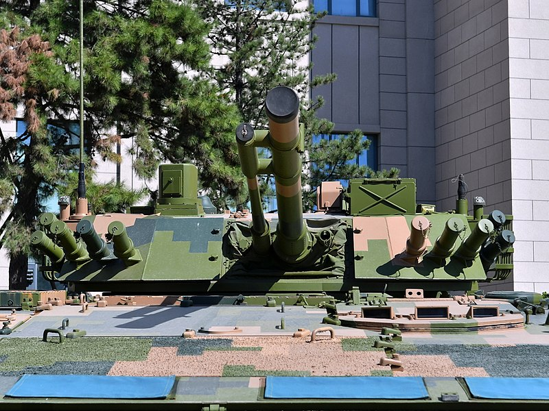 800px-ZBD-04A_Turret_front_20170919.jpg