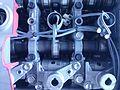 ZR engine cutaway valve gear.jpg