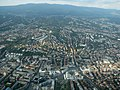 Zagreb areal view (7).jpg