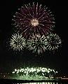 Zambelli Fireworks Internationale (5260423862) (cropped).jpg