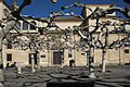 Zamora Diputación 653.jpg