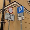 Zamosc-road-signs-150501.jpg