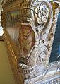 Zanobi di domenico, jacopo del sellaio e biagio d'antonio, cassone nerli, 1472, 05.JPG