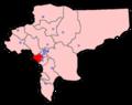 Zarrinshahr Constituency.png