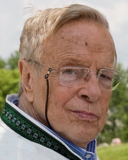 Franco Zeffirelli Italian director and producer of films and television
