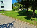 Zehistaer Straße, Pirna 123361848.jpg