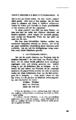 Zeitschrift fuer deutsche Mythologie und Sittenkunde - Band IV Seite 027.png