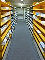 Zeitungsarchiv der Bayerischen Staatsbibliothek (3).jpg