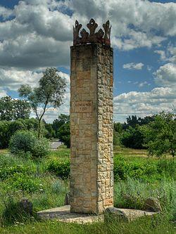 Zeleznica - obelisk.jpg