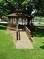 Zelienople, Pennsylvania (4880465065).jpg