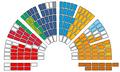 Zetelverdeling Kamer 2007-2010.png