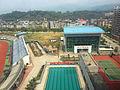 Zhangping Stadium 20160331.JPG