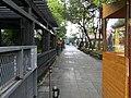 Zhudong Animation Park 竹東動漫園區 - panoramio.jpg