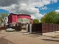 Zhuravlyovka, Kharkov, Kharkovskaya oblast', Ukraine - panoramio (6).jpg