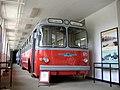 ZiU-5 a BKV múzeumában.jpg