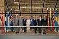 Ziemeļvalstu un Baltijas valstu parlamentu priekšsēdētāju konference (28529047604).jpg