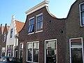 Zierikzee Bagijnestraat 45.jpg