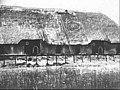 Zijgevel nr. Zaamslag 23 - Zaamslag - 20503603 - RCE.jpg