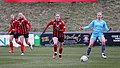 Zoe Cross Lewes FC Women 2 London City 3 14 02 2021-47 (50944288127).jpg