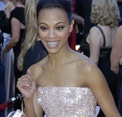 Zoe Saldana at 2010 Oscars.jpg