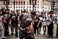 Zombie Walk 2012 - SP (8149602686).jpg