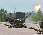 Zu-23-2-belarus cropped.jpg