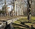 Zugdidi Botanical Garden.jpg