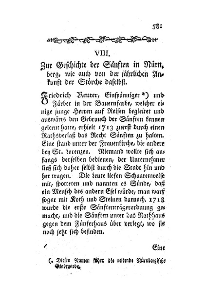 File:Zur Geschichte der Sänften in Nürnberg, wie auch von der jährlichen Ankunft der Störche daselbst.pdf