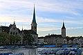 Zurich - panoramio (38).jpg