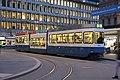 Zurich tramwaj 2117.jpg