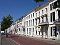 Zutphen 2.jpg