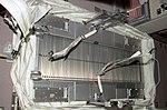 Zvezda - Treadmill vibration insulation system.jpg
