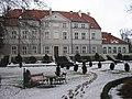 Zwartowo-palac-zima-0.jpg