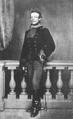Zygmunt Jordan.PNG