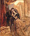 Zygmunt i Barbara 2.jpeg