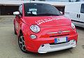 """""""15 - ITALY - EXPO MILANO 2015 - Fiat 500e.jpg"""