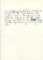 """""""A Hot day in Summer"""" essay for English III by Sarah (Sallie) M. Field, Abbot Academy, class of 1904 - DPLA - 067c060eb308c0d3ba69c7a715cdb01e (page 3).jpg"""