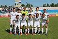 """Dordoi"", AFC Cup 2019 - Khujand, April 17.jpg"