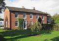 """""""Eldon House"""" , Claycross (6158407430).jpg"""