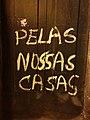 """""""Pelas nossos casas"""" Oporto 2019 (32217204527).jpg"""