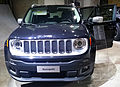 """ 15 - ITALY - Jeep (Fiat) temporary shop in Milan 09.jpg"