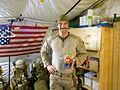 'Doc Brute' trains, advises, assists Afghan medical staff 140128-M-PF875-503.jpg