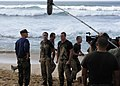 'Hawaii Five-0' 130301-N-ZK021-007.jpg