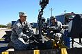 'Johnny Five' keeps 9th CST members out of hot zone, Cal Guard pilot program tests robot for chemical, biological, radiological, nuclear response 151111-A-AB123-005.jpg