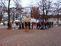 'Occupy Lindenhof' in Zürich 2011-11-13 16-54-21 (SX230HS).JPG