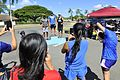 'Up, up and away' they go during Pearl Harbor Super Hero 10K 150726-N-IU636-221.jpg