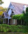 (1)Federation home Myra Street Wahroonga.jpg
