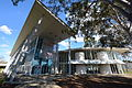 (1)Joan Sutherland Performing Arts Centre-1.jpg