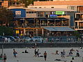 (1)North Bondi RSL Club Bondi Beach-1.jpg