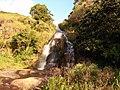 (2006) Cachoeira do Mato Limpo (4953924831).jpg